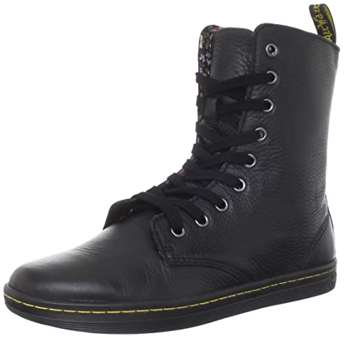 Cute Dr. Martens WoStratford Boot For Women Cheap Online Colors Options