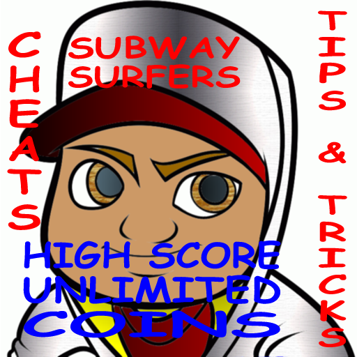 high-scores-coins-subway-surfers