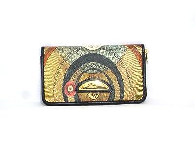 GATTINONI PORTAFOGLI DONNA G110FWA50000-100 PLAN WALLET 14 MULTICOLOR   Scarpe e borse  !!! Guardare il controllo del prezzo 305e016c1c9