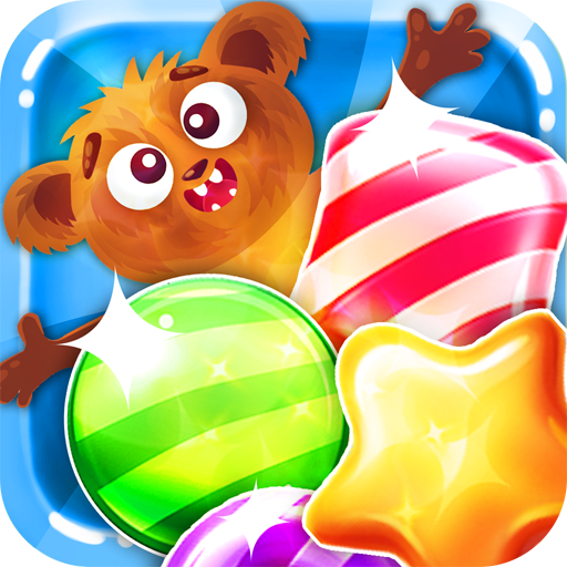 Candy Snap For Kindle (The Game Candy Crush Soda S compare prices)