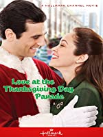 Love At The Thanksgiving Day Parade [HD]