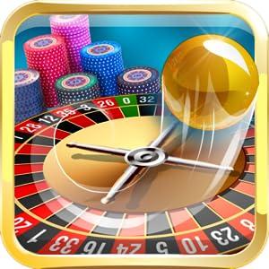 Roulette from mariknab