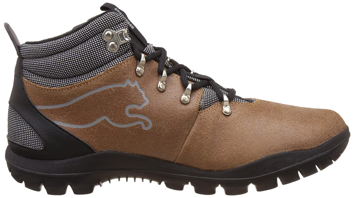 9a9ab170c294 puma leather boots cheap   OFF61% Discounted