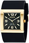 Invicta 18807 Women's Watch