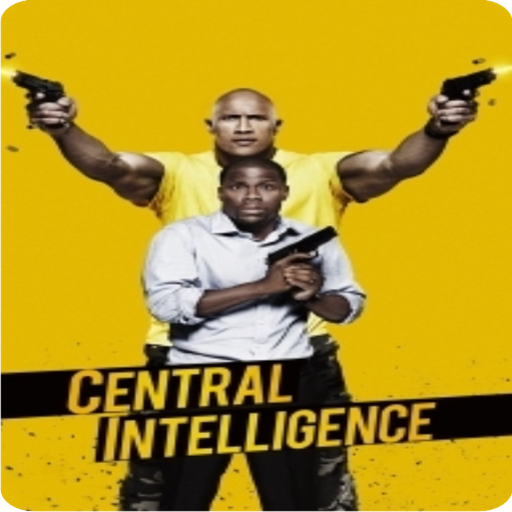 action-comedy-central-intelligence-blu-ray-4k-ultra-hd-original