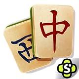 Mahjong Classic [Download]