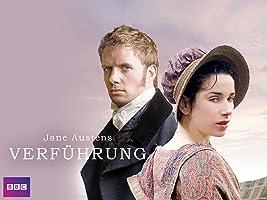 Jane Austens Verf�hrung