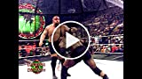 WWE: ECW - December to Dismember - Trailer