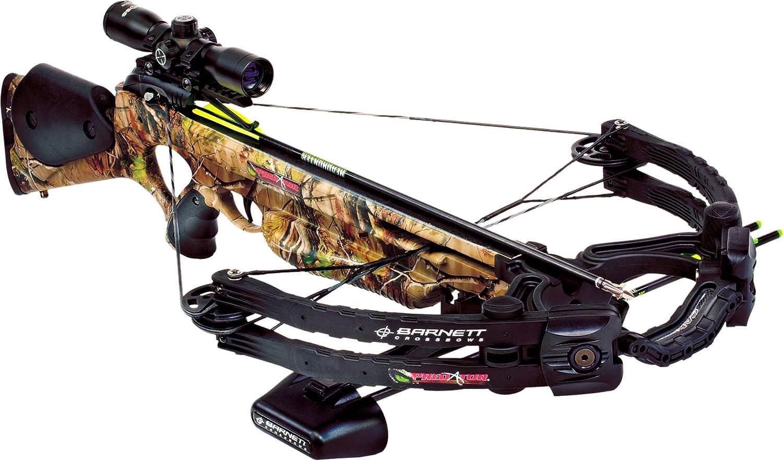 Barnet Predator AVI Crossbow
