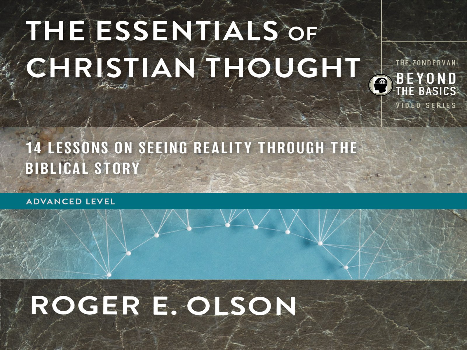 Essentials of Christian Thought - Season 1