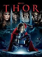 Thor [OV]