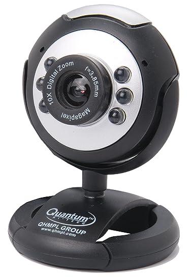 веб камера фото