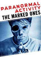 Paranormal Activity: The Marked Ones [OV]