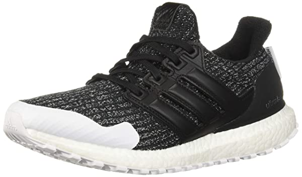 adidas x Game of Thrones Men's Ultraboost Running Shoes