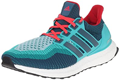 Adidas Ultra Boost Running Shoes Amazon