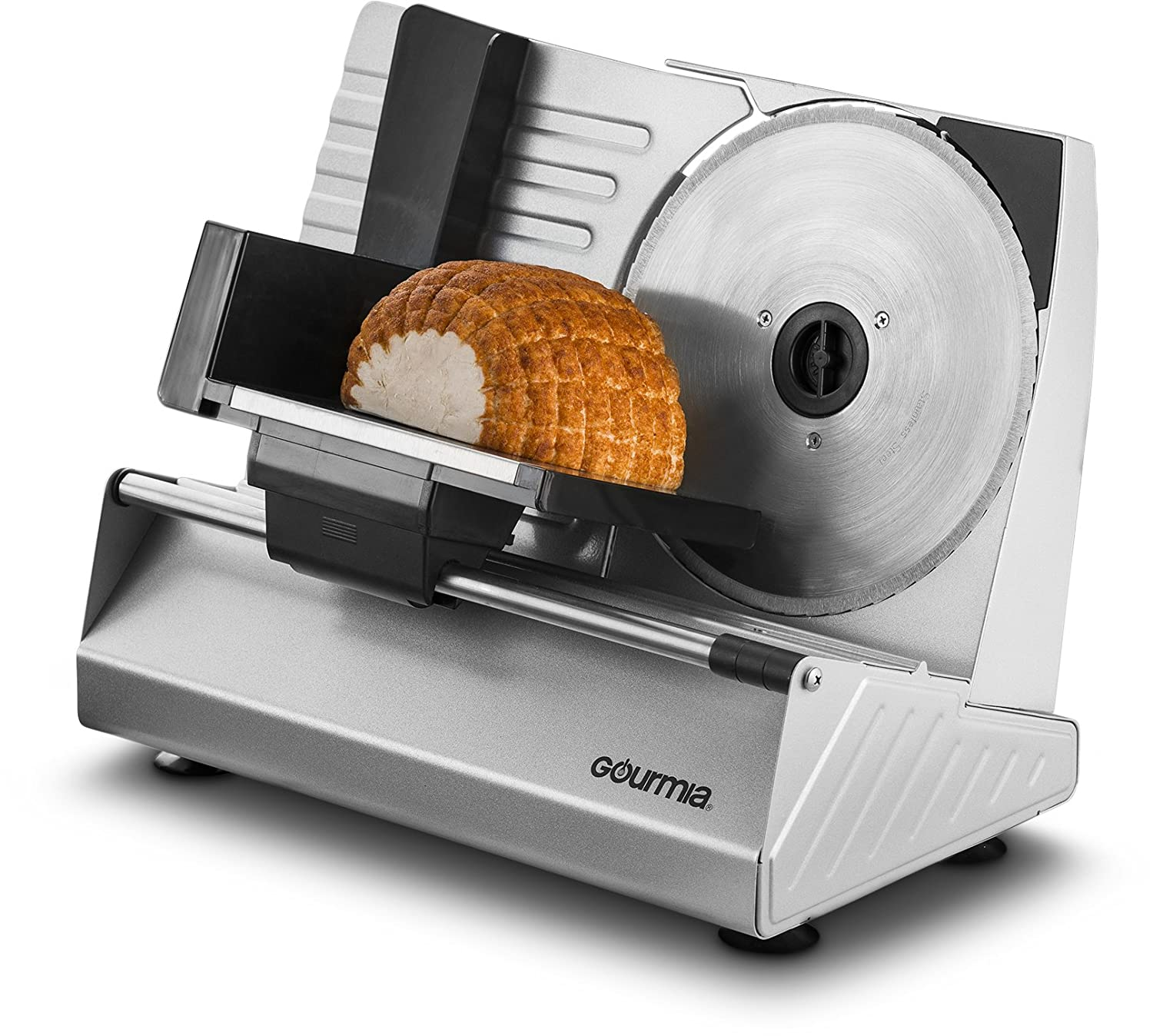 best bread slicer