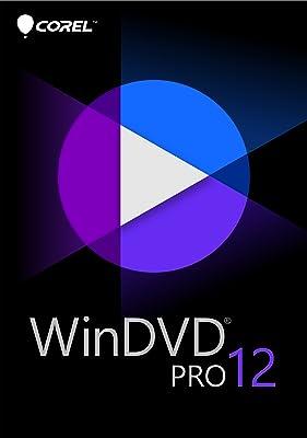 WinDVD Pro 12 [Download]