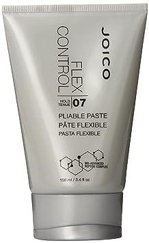 Joico JOICO-14586 Styling termékek