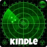Find My Kindle