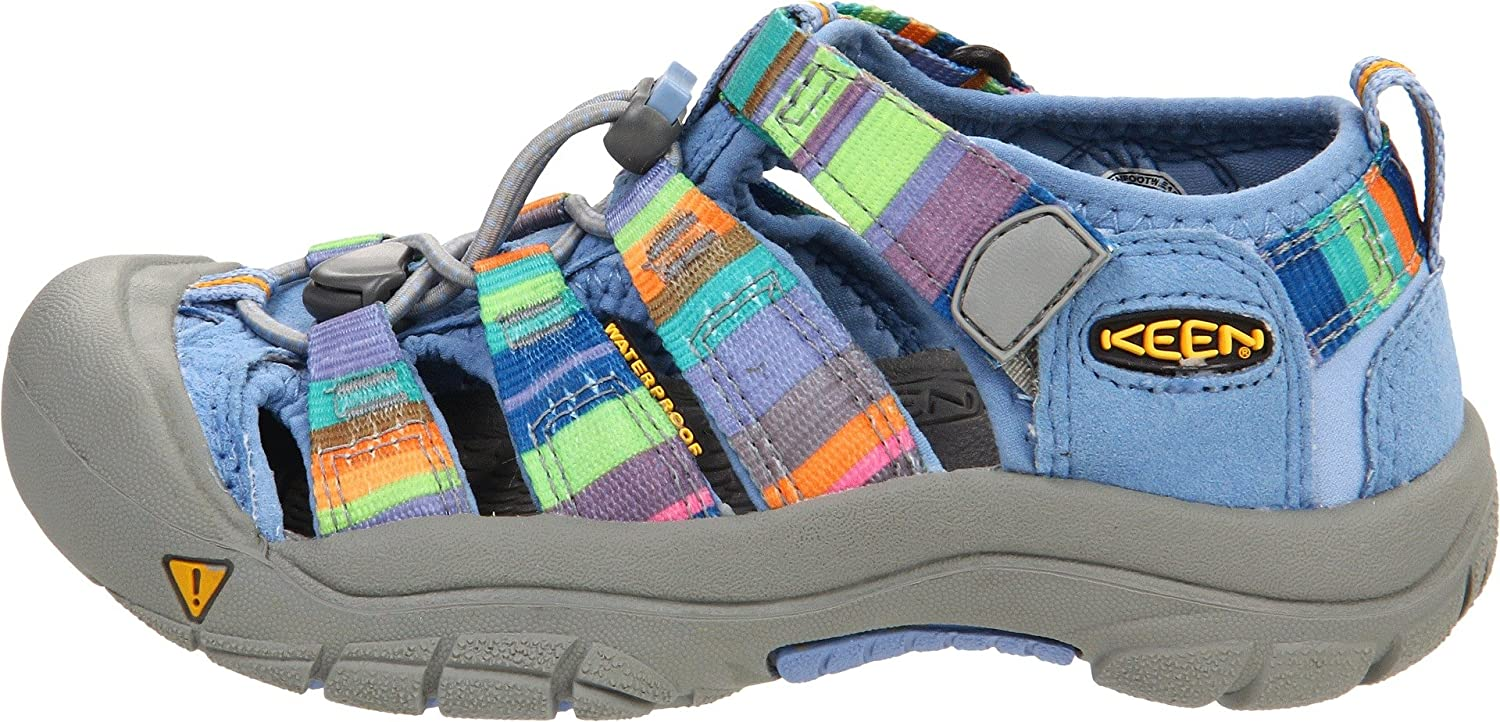 Keen shoes for kids, is it worth it to you?