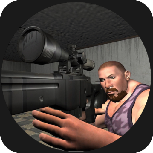 fps-shooting-multiplayer-machine-gun-kill