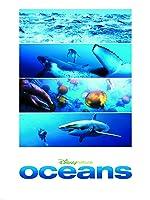 Disneynature Oceans [HD]