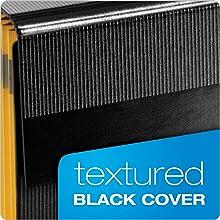 Pendaflex Portafile Expanding Organizer, Black (01156)