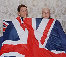 Little Britain Specials Little Britain USA Season 1