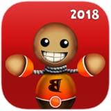 Kick : The Buddyman Run - 2018