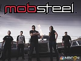 Mobsteel, Season 1