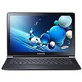 Samsung ATIV Book 9 Lite NP915S3G-K01US 13.3-Inch Laptop (Mineral Ash Black)