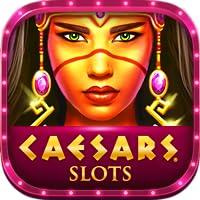 caesars free slots 777