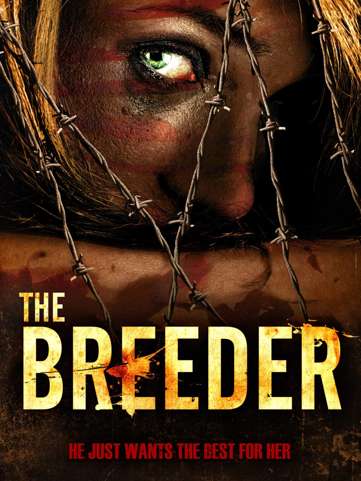 The Breeder on Amazon Prime Video UK