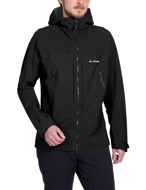 VAUDE Herren Jacke Roccia  Jacket günstig online kaufen