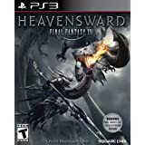 FINAL FANTASY XIV: Heavensward - PlayStation 3