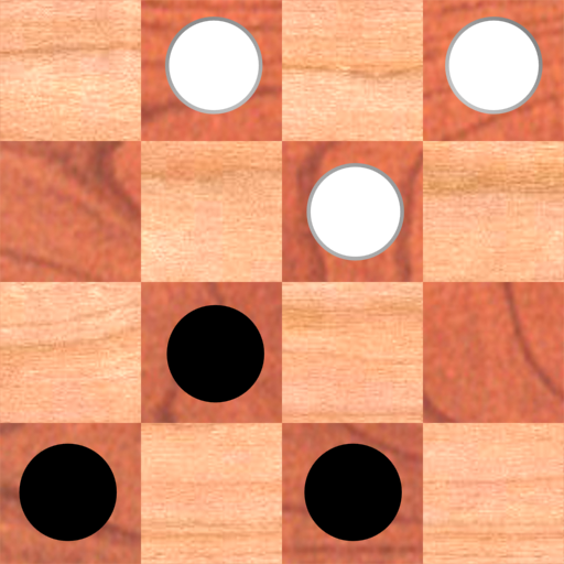 Toftwood Checkers