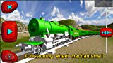 SteamTrains [Download]