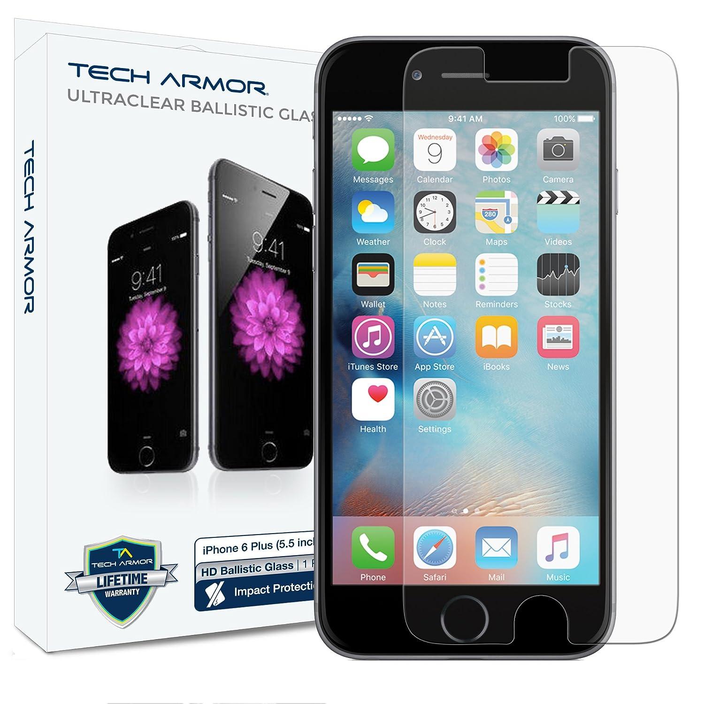 amazonbasics iphone 6 case