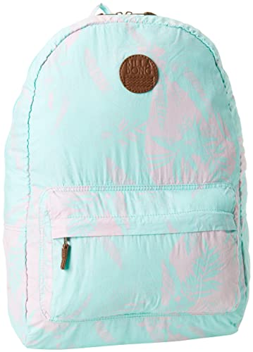 Billabong Fashion Matters Backpack Women's Multi One Size Billabong Juniors Beach Mantra