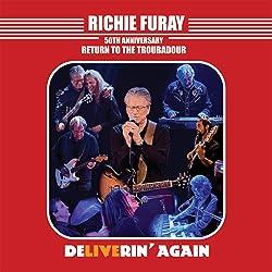 50th Anniversary Return To The Troubadour (Live)