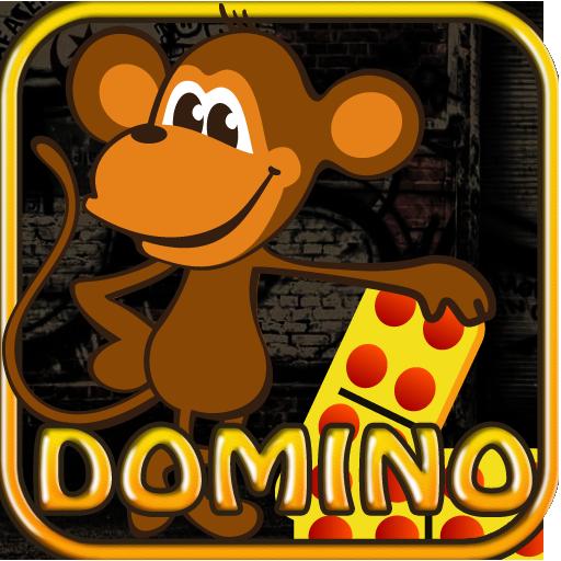 gangstar-domino