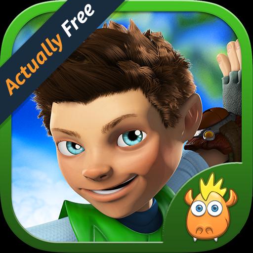 tree-fu-tom-play-and-learn
