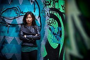 Image of Mei Yi Foo