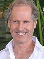 Peter H. Kahn