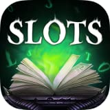 Scatter Slots - Spin and Win with wild casino slot machines