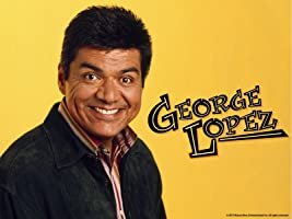 George Lopez: The Complete Sixth Season