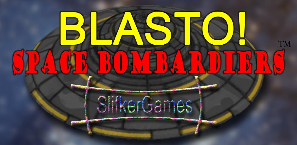 blasto-space-bombardiers-windows-x86-64-download