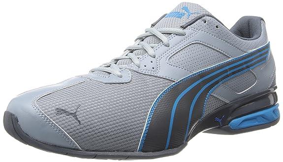 PUMA-Men-s-Tazon-5-Mesh-Training-Shoe