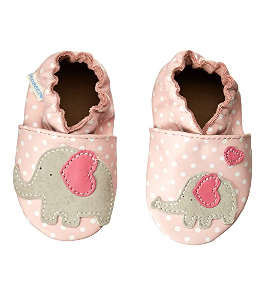Crib Shoes <br>$25 & Under</br>
