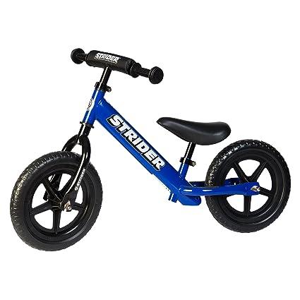Strider-12-sport-No-Pedal-Balance-Bike